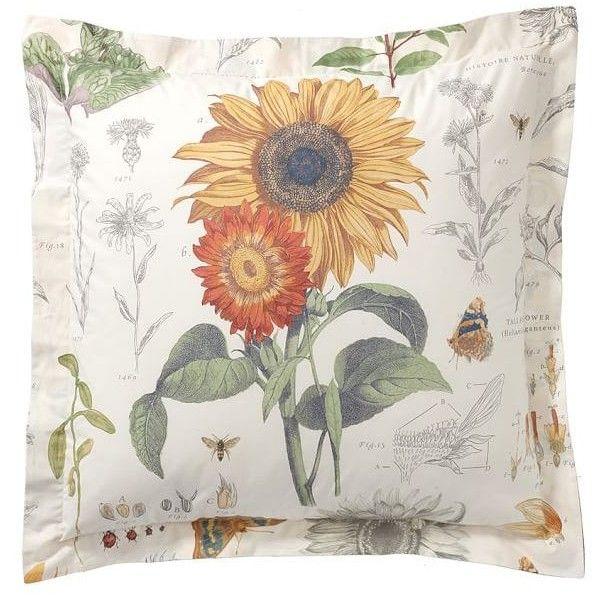 Top 25 Best Pottery Barn Pillows Ideas On Pinterest