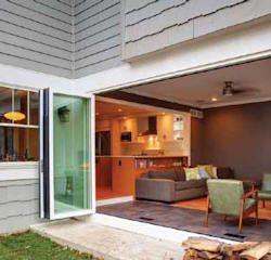 Door Installation | Exterior Door Replacement | Flower Mound TX