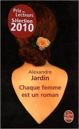 1000 ideas about alexandre jardin on pinterest michel for Alexandre jardin fanfan roman