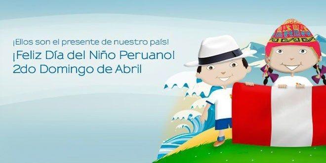Dibujo Del Dia Del Nino Peruano Para Colorear Buscar Con Google