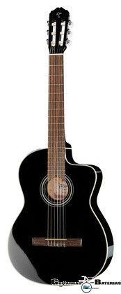 Guitarra electroacústica Takamine GC1CE