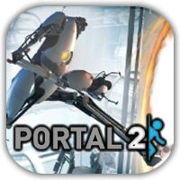 Portal 2 Crack Full Game Free Download Now About the Portal 2 Crack a first-person puzzle video game developers. And Microsoft Windows, OS X, Linux, and Playstation 3 so will be released on 19 April 2