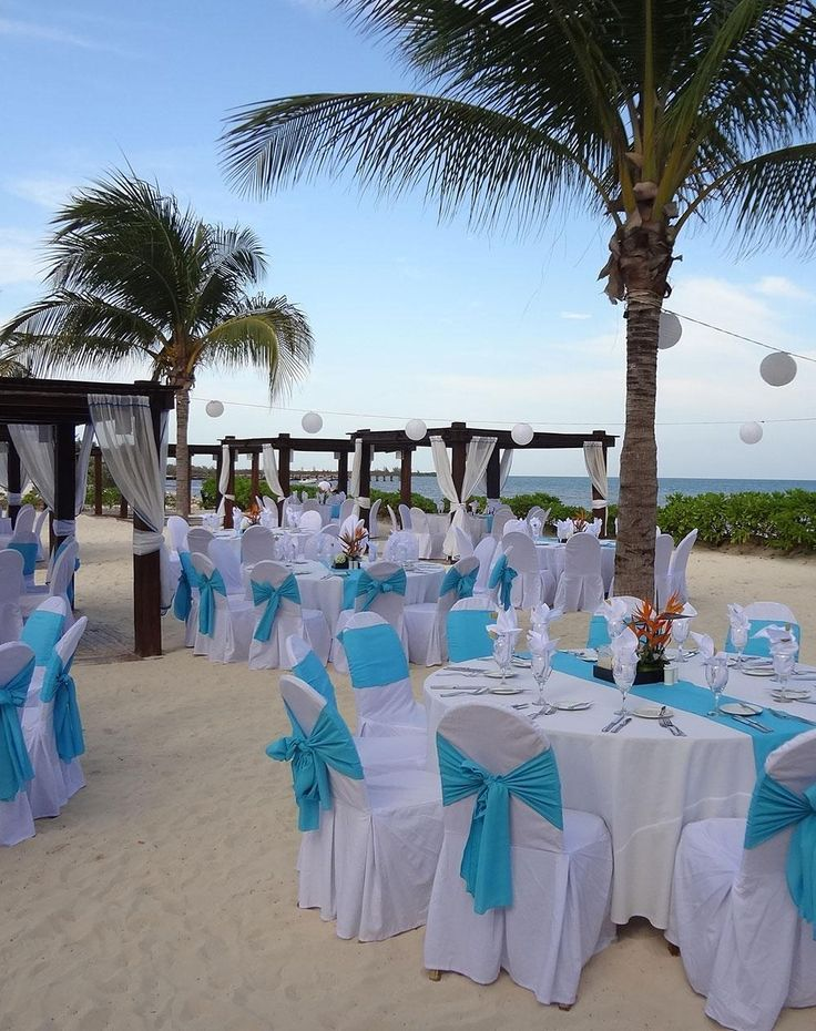 Best All Inclusive Resorts in Mexico for Romantic