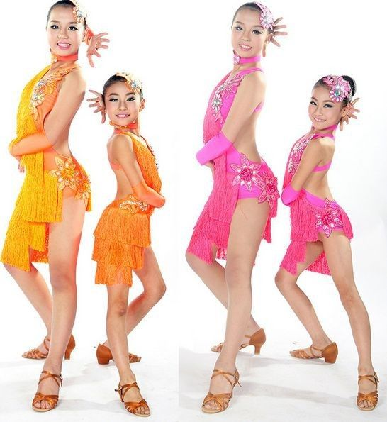 Cheap dress up clothes adults, Buy Quality dancing queen fancy dress directly from China dress glitter Suppliers:  DescriptionStyle: Girl Latin Dance Dress (Practice / Performance)Activity: Latin / Cha cha / Rumba / S