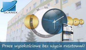 Olanex - Prace Wysokościowe - http://olanex.pl/blog/olanex-prace-wysokosciowe/  Odwiedź http://olanex.pl i czytaj więcej w tym temacie