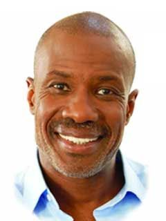 """Bishop Noel Jones of """"Preachers of L.A."""" Speaks Out About His Fortune As a Pastor [AUDIO]   AT2W"""