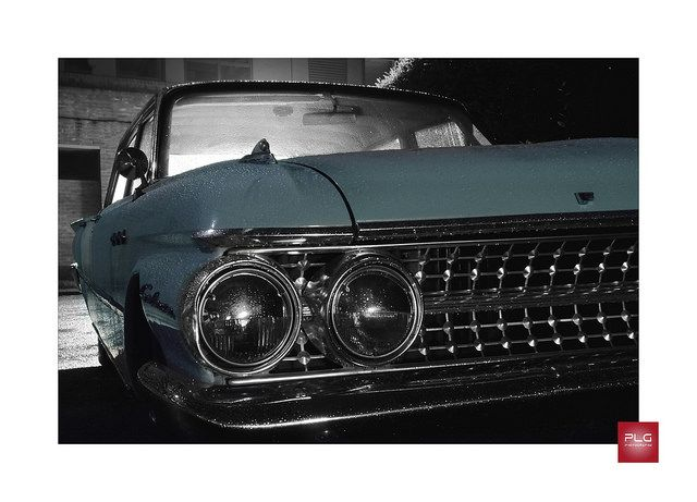 Galaxie-007 | by plg.photography1