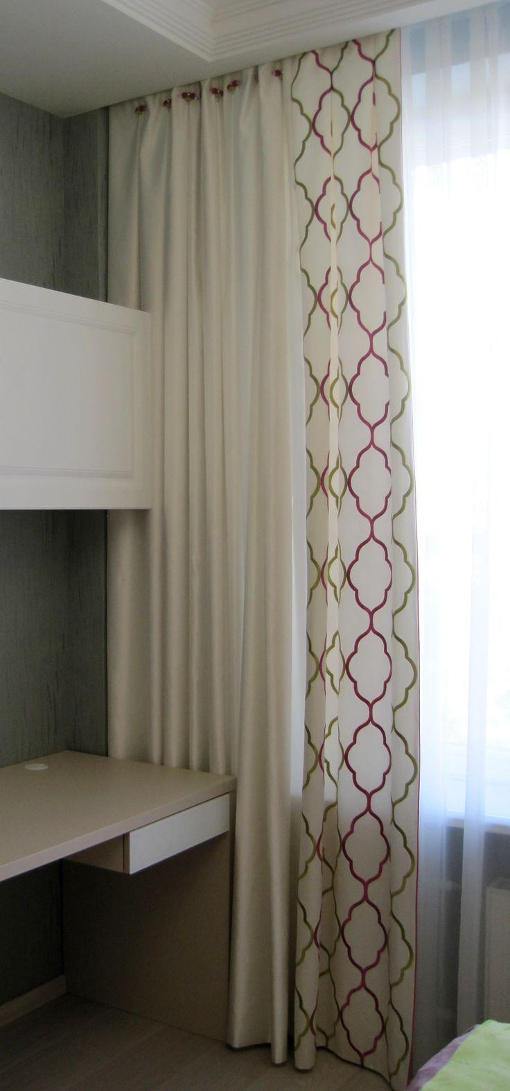 Home decoration autrefois rideaux - Window Coverings Window Treatments Window Dressings Curtain Ideas Color Interior Shutters Blinds Curtains Net Curtains