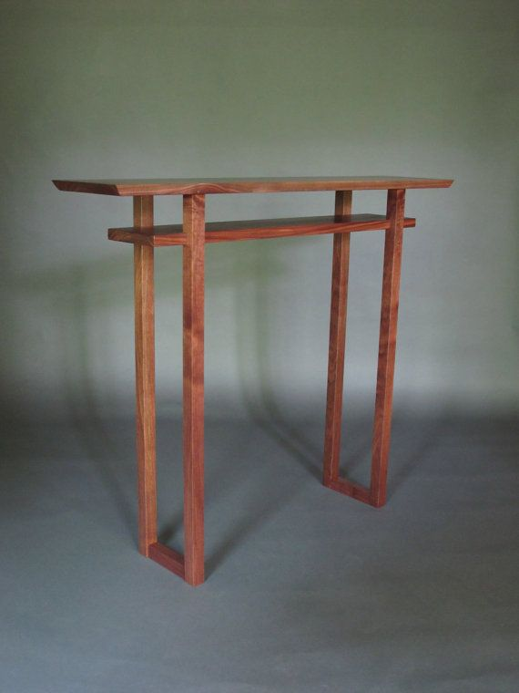 https://i.pinimg.com/736x/b2/9a/fd/b29afd6e420852c47170d1a76b491722--small-bar-table-narrow-side-table.jpg
