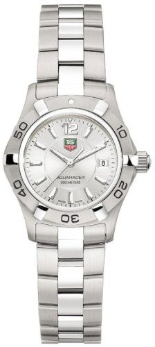 TAG Heuer Women�39�s WAF1412.BA0823 Aquaracer Ladies Watch  Cartier | Best Watch Brands - Top 10 Best Watch Brands Review Deals