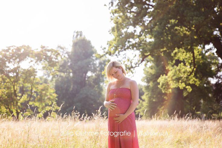 julia oehme schwangerschaftsfotos- und babyfotos chemnitz bellyfotos babybauchfo…