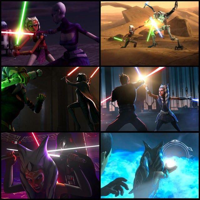 Https Www Reddit Com R Clonewarsmemes In 2020 Star Wars Art Star Wars Wallpaper Star Wars Fandom