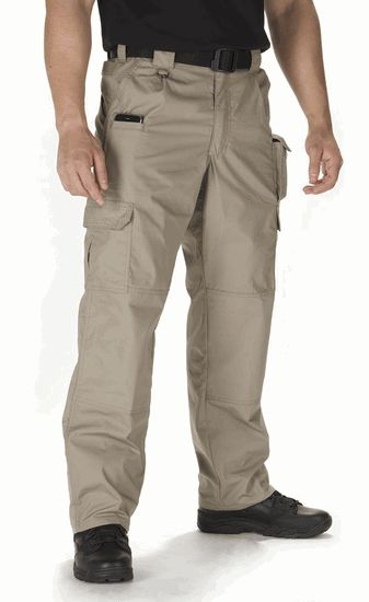 5.11 Tactical TacLite Pro Pants 74273 + FREE BELT
