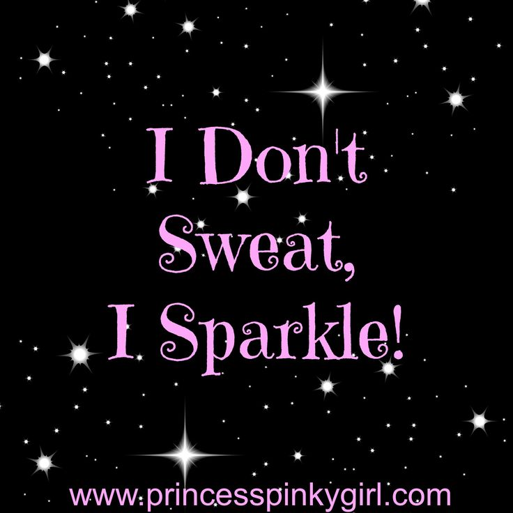 Sparkle Quotes: 148 Best Sparkle Quotes Images On Pinterest