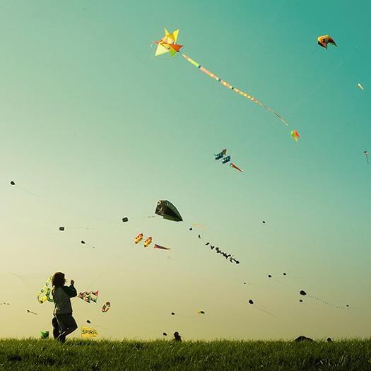 kitesInspiration, Colors, Life Lessons, Kite, At The Beach, Happy Kids, Childhood, Summer Buckets Lists, Kids Fun