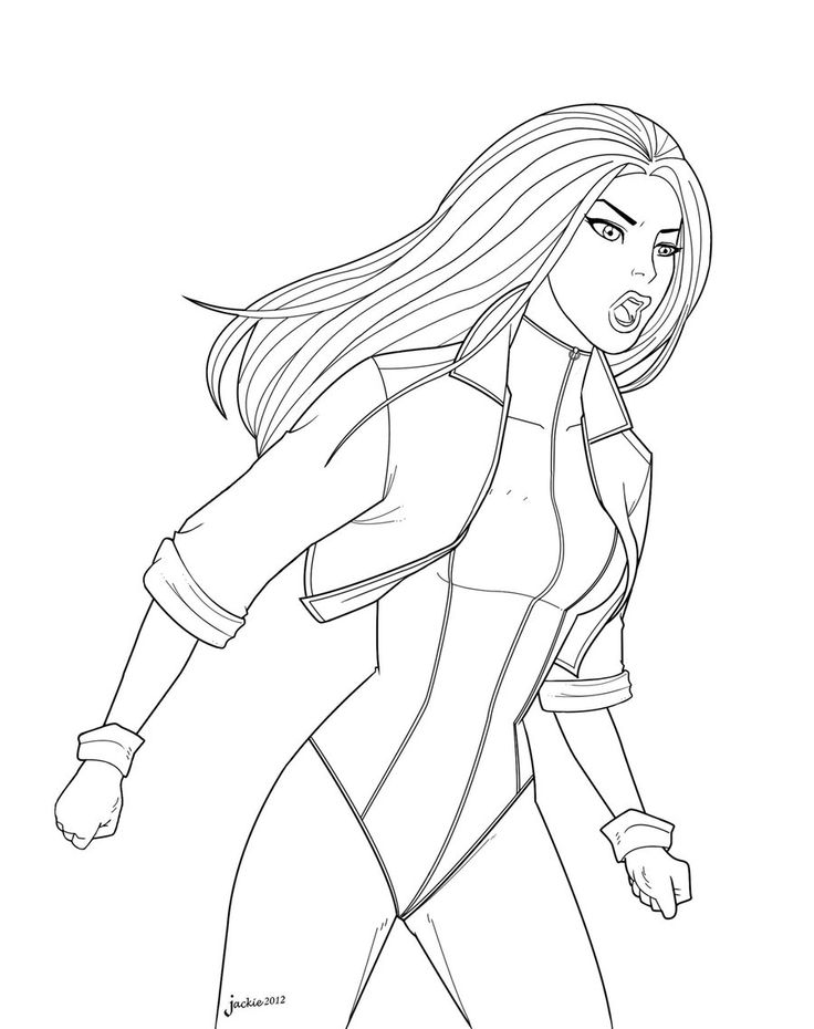 60 best coloring pages disney images on pinterest | adult coloring ... - Green Arrow Coloring Pages