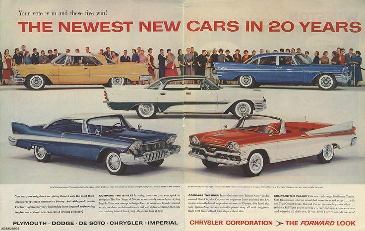 Rental Cars Impreial Valley