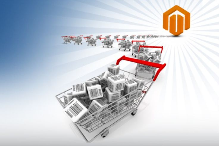 7 Benefits Of Migrating To Magento Platform For A Successful E-Commerce Web Store
