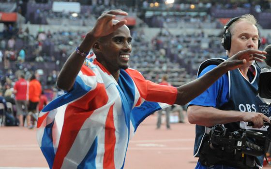 Useful article - take a look at 'The Mo Farah Training Routine: 7 Reasons Why Mo Stays Injury-Free And How You Can Too' - http://www.runninginjury.co.uk/community/mo-farah-training-7-reasons-mo-stays-injury-free-can/ #running #sports