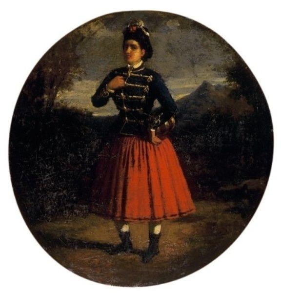 Nő magyar viseletben.jpg (576×600)