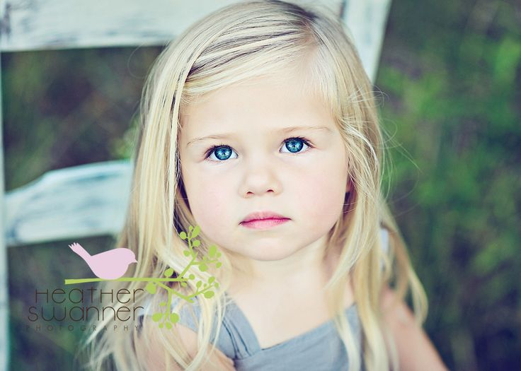 tips on photographing eyes.( It's all about the lighting. Keep subject in shade while you stand in light.)