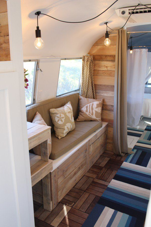 Airstream Classifieds is the largest marketplace online dedicated to  Airstream Trailers and Airstream Motohomes sales.