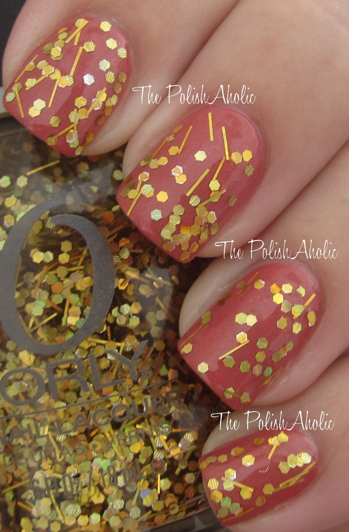 212 best Nails images on Pinterest | Nail scissors, Belle nails and ...