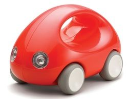 Kid O Go Car Red $19.29 - from Well.ca