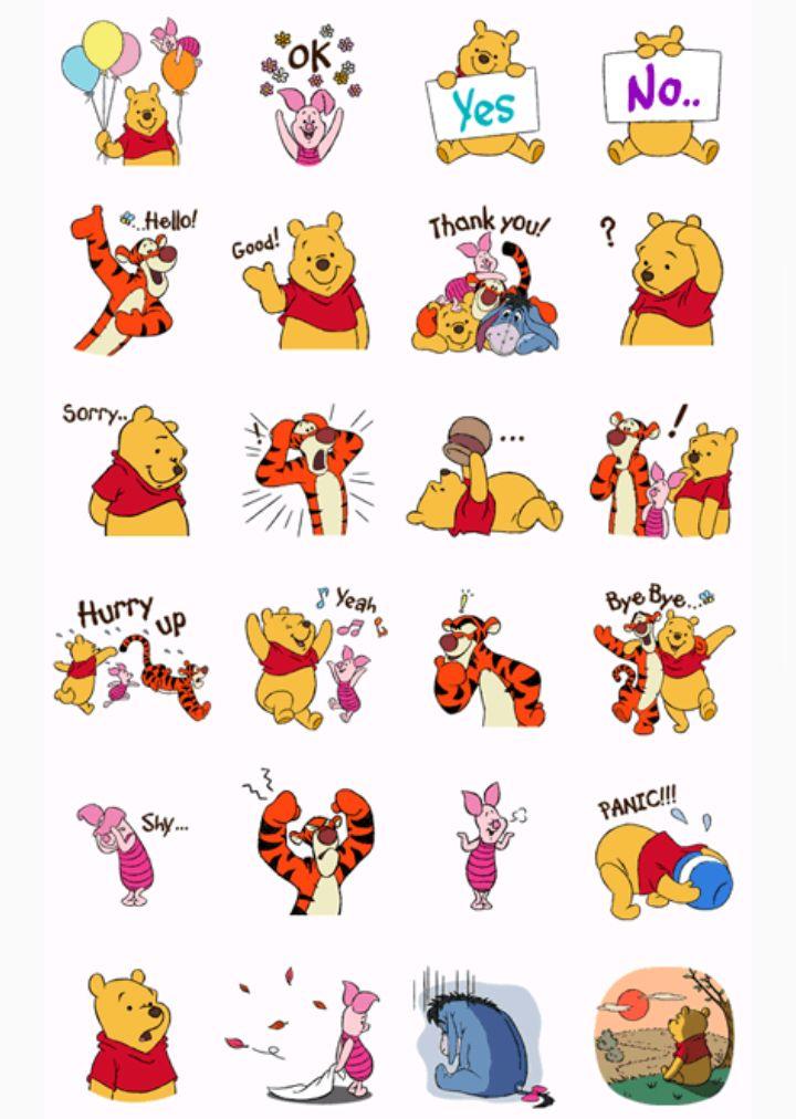 Disney Party Ideas: Winnie the pooh party | Winnie the ...