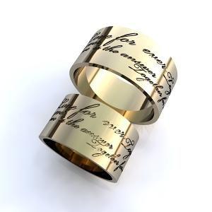 необычные ювелирные кольца - Поиск в Google