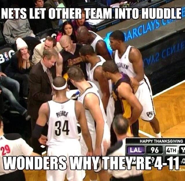 HAHA WOW - http://weheartokcthunder.com/nba-funny-meme/haha-wow-2
