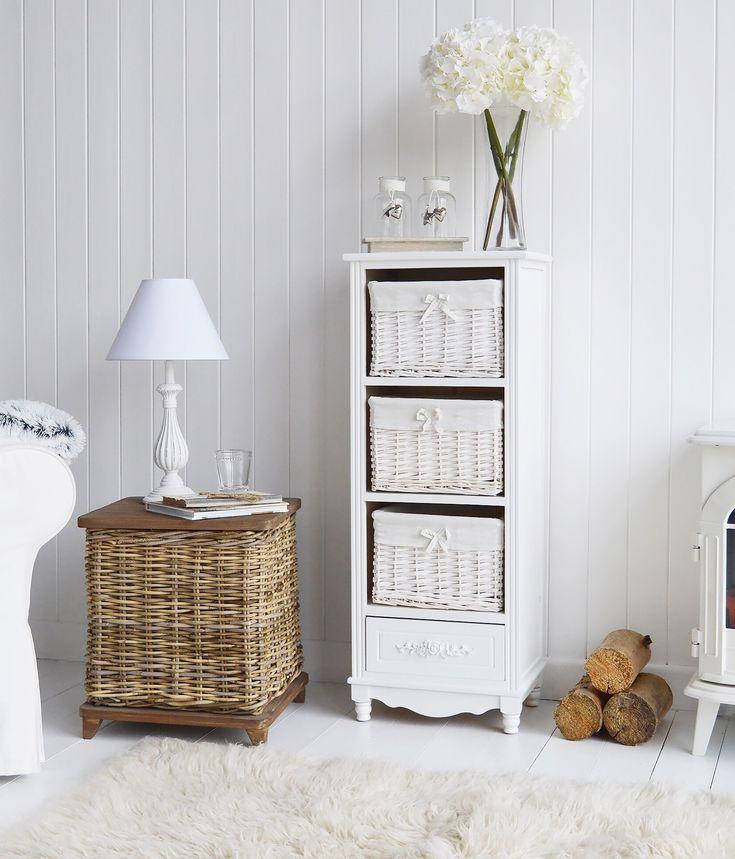 22 best cottage furniture images on pinterest cottage for Affordable furniture washington dc