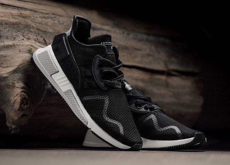 sports shoes d549d 997d6 b29b9edbad3d6f08a574b11312e904d8.jpg