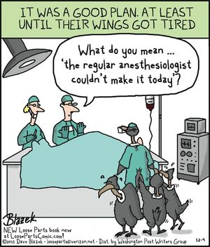 641 Best Images About Medical Humor Cartoons On