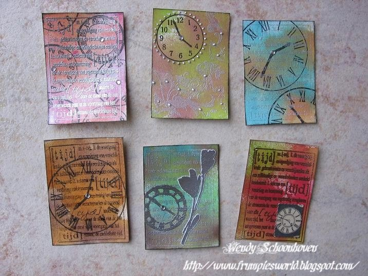 35 best art atc art greeting cards etc images on pinterest artist trading cards m4hsunfo