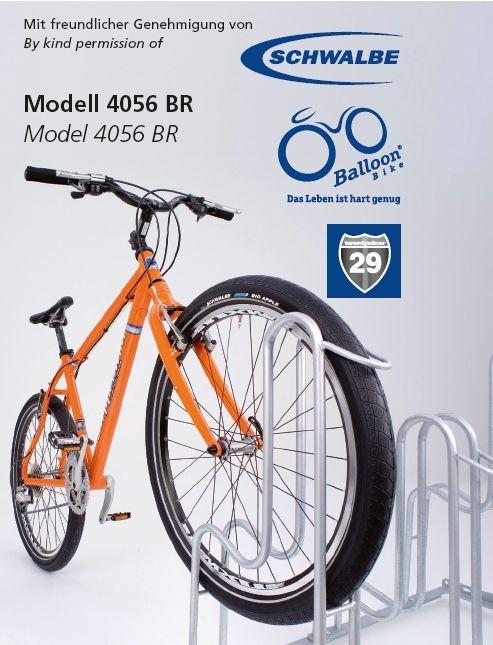 Fahrrad Für Dicke