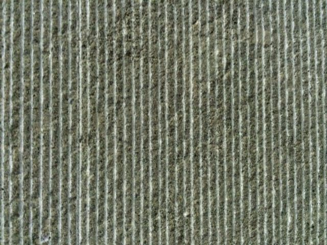 |stonetexture |#stoneexpert |#naturalstonebylusorochas |#valverdestrips |#valverdelayé |#azulmonicalayé |#www.lusorochas.com