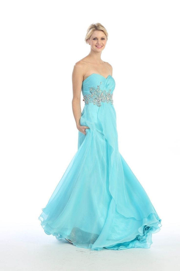 11 best blue bridesmaid dresses images on pinterest wedding light blue bridesmaids dresses ombrellifo Gallery