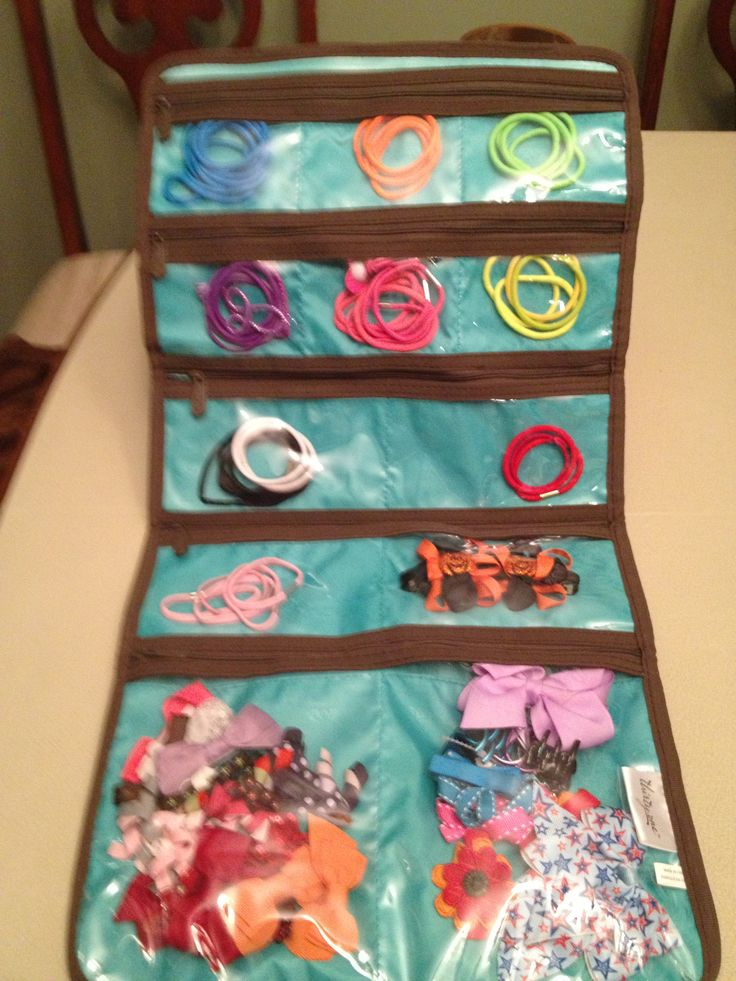 68 best Jewelry Bag images on Pinterest Organizers Sewing ideas