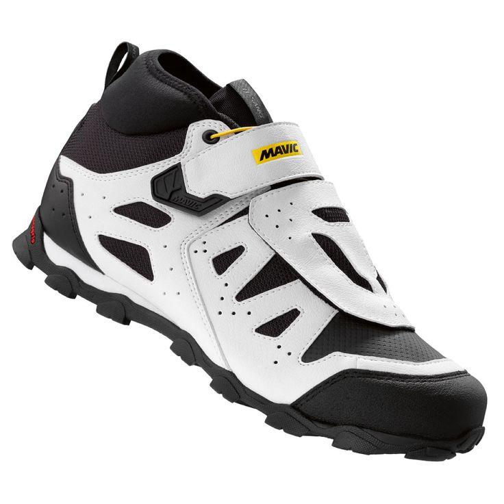 Mavic Crossride XL Elite Protect Off Road Shoe   Offroad Shoes