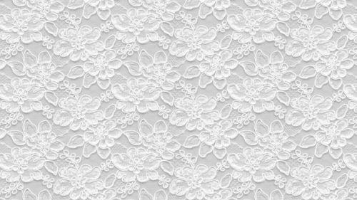 Evil Things To Do Tumblr Yard Wedding White Fabrics