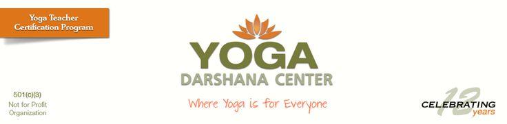 Long Island Yoga Teacher Training School, Babylon Yoga Teacher Certification Programs Long Island Yoga Studios