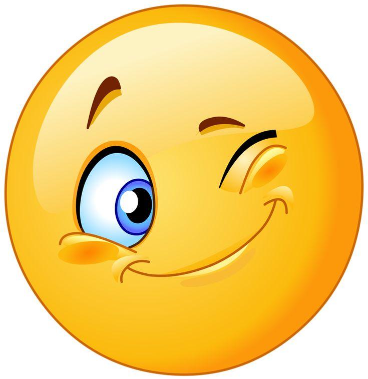 emoji smiley face -#main