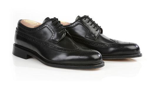 Kensington classic - Chaussures Ville homme - Bexley - Idées cadeaux pour hommes