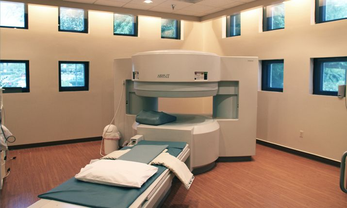 Warner Radiology | X-RAY Ultrasound BMI 6325 Topanga Canyon Blvd. #104 Woodland Hills, California. 91367 818 347-0348 www.warnerradiology.com #WarnerRadiologyWoodlandHills #WoodlandHillsCA #XRAY #Ultrasound #BMI #DXAscan #BMItotalbodycomposition #highperformanceopenMRI #highfrequencyXRAY #DR #ATTY