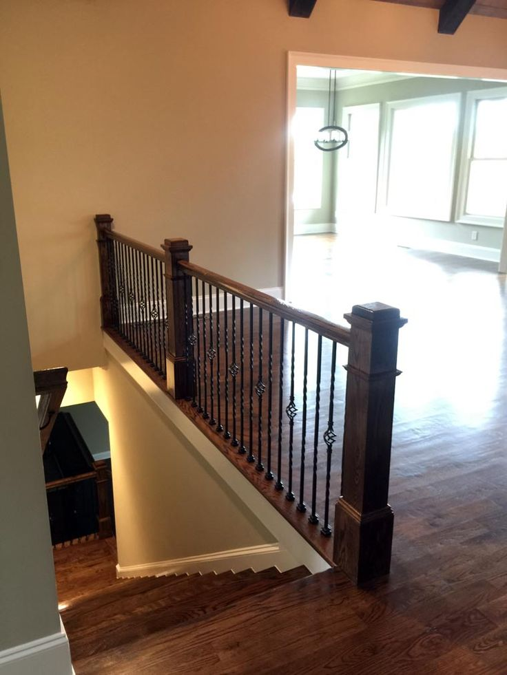 23 Best Ranch Open Kitchen Images On Pinterest Stairs Basement Staircase And Basement Steps