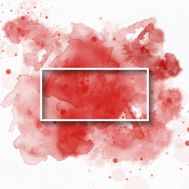 Splash Watercolor Background In 2020 Watercolor Background Love