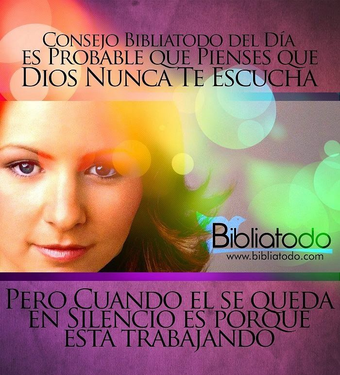 19 Feb,  - La Buena Semilla. (Click en PLAY para Escuchar, Duración: 3:30 min.)                                   ...