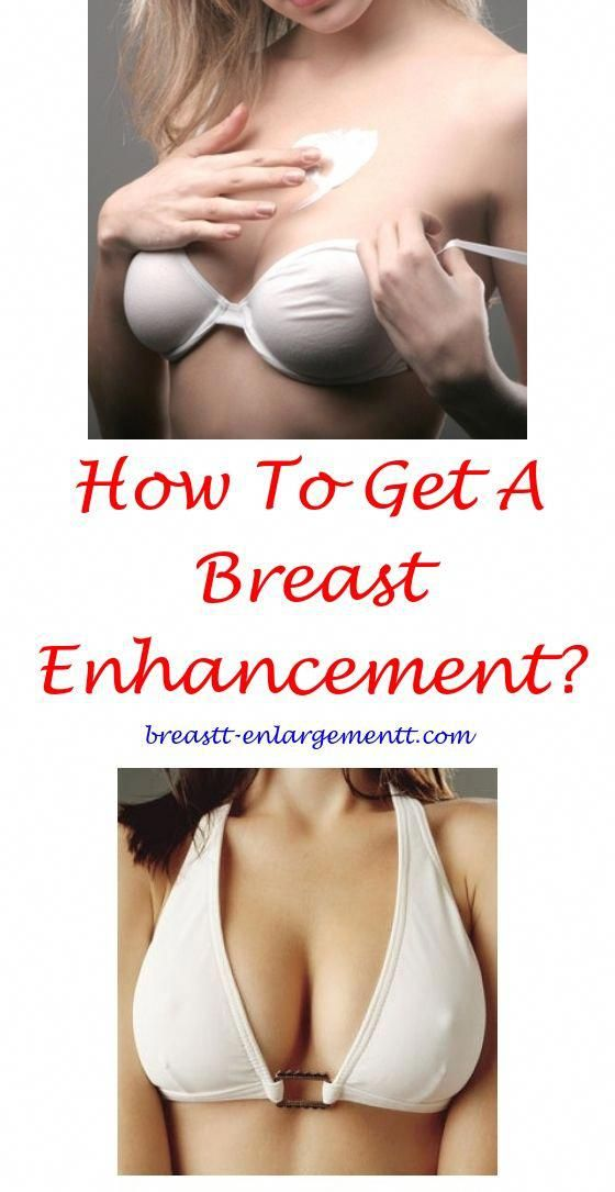 Limited availability reported fast breast enlargem…