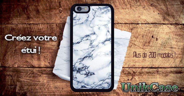 www.UnikCase.com #Canada #Promo #Creation #UnikCase #Etui  #Cellulaire #Phone #Case #Unique #Unik #Android #Amazone #Google #iPhone #Samsung #Blackberry #iPad #Nokia #Nexus #Htc #huawei  #LG #Motog #Motoe #Motox #Motorola #Sony #Xperia